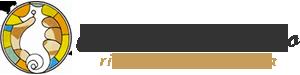 Logo Ristorante Cavalluccio Marino